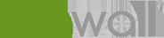 biowall-logo-transparent